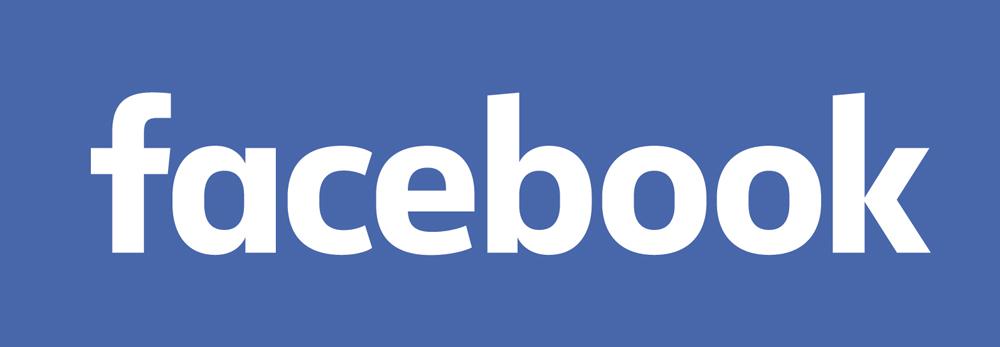 profil Archiwum Państwowego w Lesznie na Facebook