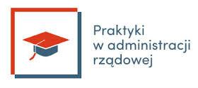 Praktyki w administracji rządowej